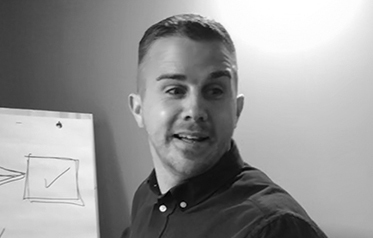 Matthew Harmer - Singulier Product Manager